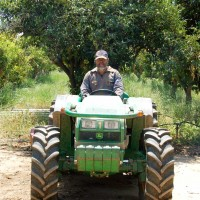 tractor07-(3)